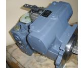 Rexroth A4VG71 pump ASS'Y